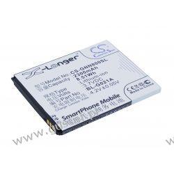 myPhone NEXT / NEXT 2300mAh 8.51Wh Li-Polymer 3.7V (Cameron Sino) Przejściówki