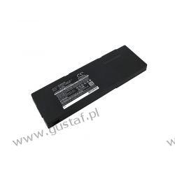 Sony VAIO SVS13112EGB / VGP-BPL24 4400mAh 48.84Wh Li-Polymer 11.1V (Cameron Sino) Ładowarki