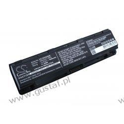 Toshiba Satellite C855 / PA5023U-1BRS 6600mAh 71.28Wh Li-Ion 10.8V (Cameron Sino) Sony