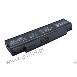 Dell Inspiron 1120 / 02XRG7 4400mAh 48.84Wh Li-Ion 11.1V (Cameron Sino)