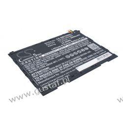 Samsung Galaxy Tab A 9.7 / EB-BT550ABA 6000mAh 22.80Wh Li-Polymer 3.8V (Cameron Sino) Przyrządy pomiarowe