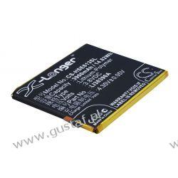 Hisense E613M / LI38390A 3900mAh 14.82Wh Li-Polymer 3.8V (Cameron Sino) HP, Compaq