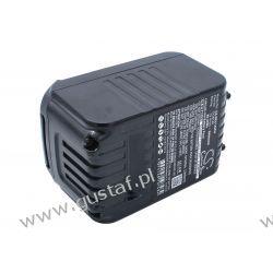 Dewalt XR Li-Ion 14.4V / DCB140 6000mAh 86.40Wh Li-Ion 14.4V (Cameron Sino)
