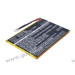 Toshiba Excite Go Mini 7 / PA5183U-1BRS 3200mAh 11.84Wh Li-Polymer 3.7V (Cameron Sino)