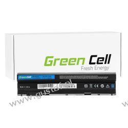 Dell Latitude E5430 / 04NW9 4400mAh Li-Ion 11.1V (GrenCell) Pozostałe