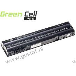 Dell Latitude E5520 / 04NW9 5200mAh Li-Ion 11.1V (GreenCell) Akumulatory