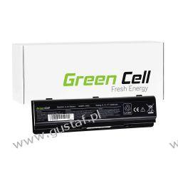 Dell Vostro 1014 / 0988H 4400mAh Li-Ion 11.1V (GreenCell)