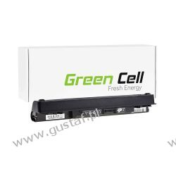 Dell Inspiron 1464 / 312-1021 6600mAh Li-Ion 11.1V (GreenCell)