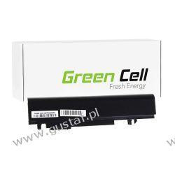 Dell Studio XPS 16 / 312-0814 4400mAh Li-Ion 11.1V (GreenCell) Asus