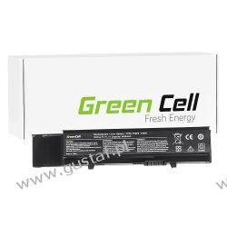 Dell Vostro 3400 / 04D3C 4400mAh Li-Ion 11.1V (GreenCell) HTC/SPV