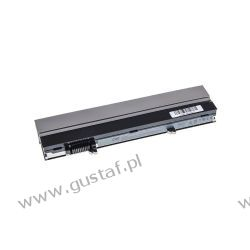 Dell Latitude E4300 / 0C665H 4400mAh Li-Ion 11.1V (GreenCell) Samsung