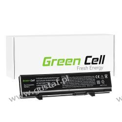 Dell Latitude E5400 / 312-0762 4400mAh Li-Ion 11.1V (GreenCell) Akumulatory
