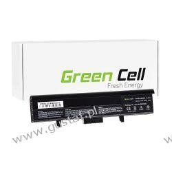 Dell XPS M1530 / 312-0660 4400mAh Li-Ion 11.1V (GreenCell) Pozostałe
