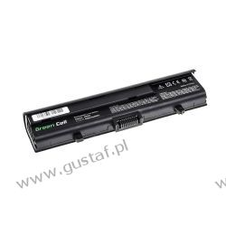 Dell XPS 1330 / 0CR036 4400mAh Li-Ion 11.1V (GreenCell) Pozostałe