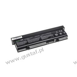 Dell Latitude E5400  / 312-0762 6600mAh Li-Ion 11.1V (GreenCell) Toshiba