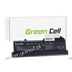 Dell Vostro 1310 / 0K738H 6600mAh Li-Ion 11.1V (GreenCell)
