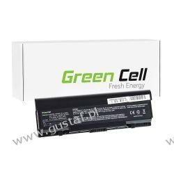 Dell Inspiron 1500 / 312-0504 6600mAh Li-Ion 11.1V (GreenCell) Casio
