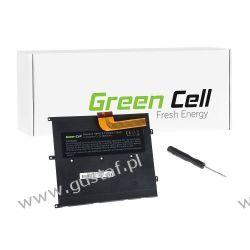 Dell Vostro V130 / 0449TX 2700mAh Li-Polymer 11.1V (GreenCell) Części i akcesoria