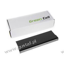 Dell Latitude E5220 / 04NW9 6600mAh Li-Ion 11.1V (GreenCell) Pozostałe