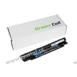 Dell Latitude 3330  / 268X5 4400mAh Li-Ion 10.8V (GreenCell) Pozostałe
