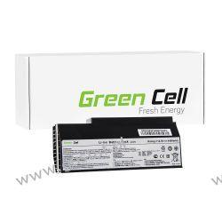 Asus G53 / A42-G53 4400mAh Li-Ion 14.8V (GreenCell) Uniwersalne