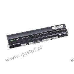 Asus 1201 / A31-UL20 4400mAh Li-Ion 10.8V (GreenCell) HTC/SPV