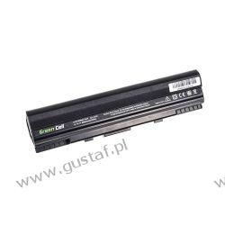 Asus 1201 / A31-UL20 6600mAh Li-Ion 10.8V (GreenCell) Baterie