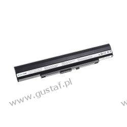 Asus U30JC / A31-UL30 4400mAh Li-Ion 14.4V (GreenCell) Apple