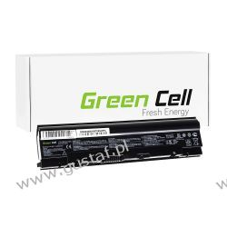Asus Eee PC 1025 / A31-1025 4400mAh Li-Ion 11.1V (GreenCell) Nokia