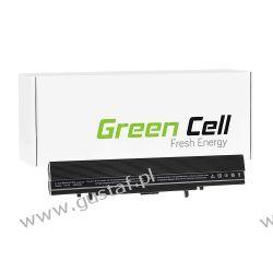 Asus V6 / A42-V6 4400mAh Li-Ion 14.8V (GreenCell) Ładowarki