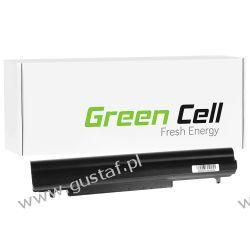 Asus A46 / A31-K56 4400mAh Li-Ion 14.4V (GreenCell) Pozostałe
