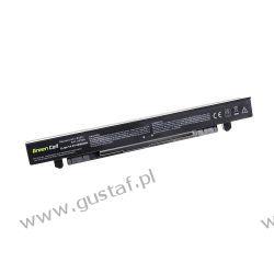 Asus A450 / A41-X550 4400mAh Li-Ion 14.4V (GreenCell)