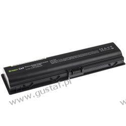 HP Pavilion DV2000 / 367769-001 4400mAh Li-Ion 10.8V (GreenCell) Alcatel