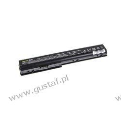 HP Pavilion DV7-1040en / 464058-121 4400mAh Li-Ion 14.4V (GreenCell) Nokia