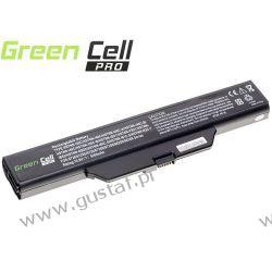 HP 550 / 451085-121 5200mAh Li-Ion 10.8V (GreenCell) Głośniki przenośne