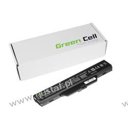 HP 550 / 451085-121 4400mAh Li-Ion 14.4V (GreenCell) Głośniki przenośne