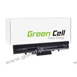 HP 510 / 440264-ABC 4400mAh Li-Ion 14.4V (GreenCell) Sony