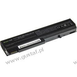 HP EliteBook 6900 / 458640-122 4400mAh Li-Ion 10.8V (GreenCell) AAA (R3)