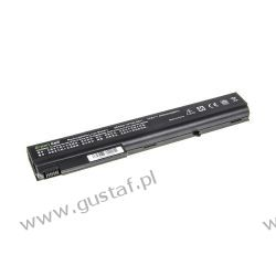 HP Business Notebook 8200 / 360318-001 4400mAh Li-Ion 10.8V (GreenCell)