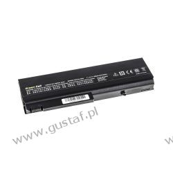 HP 6510b / 3360482-001 6600mAh Li-Ion 10.8V (GreenCell) Nintendo 3DS