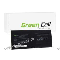 HP ProBook 5310m / HSTNN-DB0H 2800mAh Li-Ion 14.8V (GreenCell) Motorola
