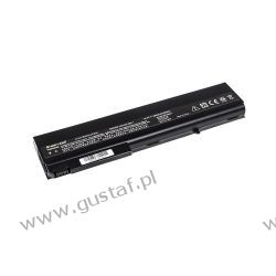 HP Business Notebook 8200 / 360318-001 6600mAh Li-Ion 14.4V (GreenCell) Pozostałe
