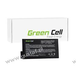Compaq Evo N1000 / 182281-001 4400mAh Li-Ion 14.4V (GreenCell)