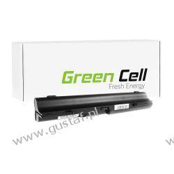 HP 420 / 587706-121 6600mAh Li-Ion 10.8V (GreenCell) Części i akcesoria