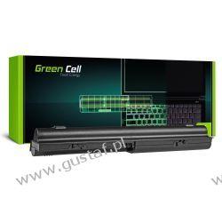 HP Probook 4330s / 633733-151 6600mAh Li-Ion 10.8V (GreenCell) Akumulatory