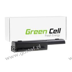 HP ProBook 4210 / 530974-251 4400mAh Li-Ion 14.4V (GreenCell) Sony