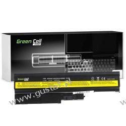 IBM ThinkPad R500 / 92P1104 5200mAh Li-Ion 10.8V (GreenCell)