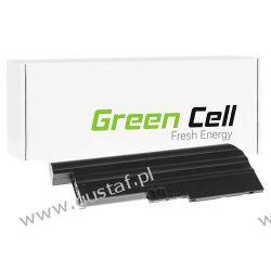 IBM ThinkPad R500 / 92P1104 6600mAh Li-Ion 10.8V (GreenCell)