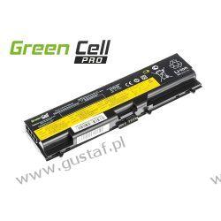 IBM ThinkPad E40 / 42T4235 5200mAh Li-Ion 10.8V (GreenCell) Nokia