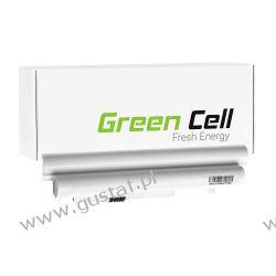 Lenovo IdeaPas S10 / 09C3B11 4400mAh Li-Ion 11.1V biały (GreenCell)